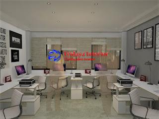 desain-interior-kantor-menarik