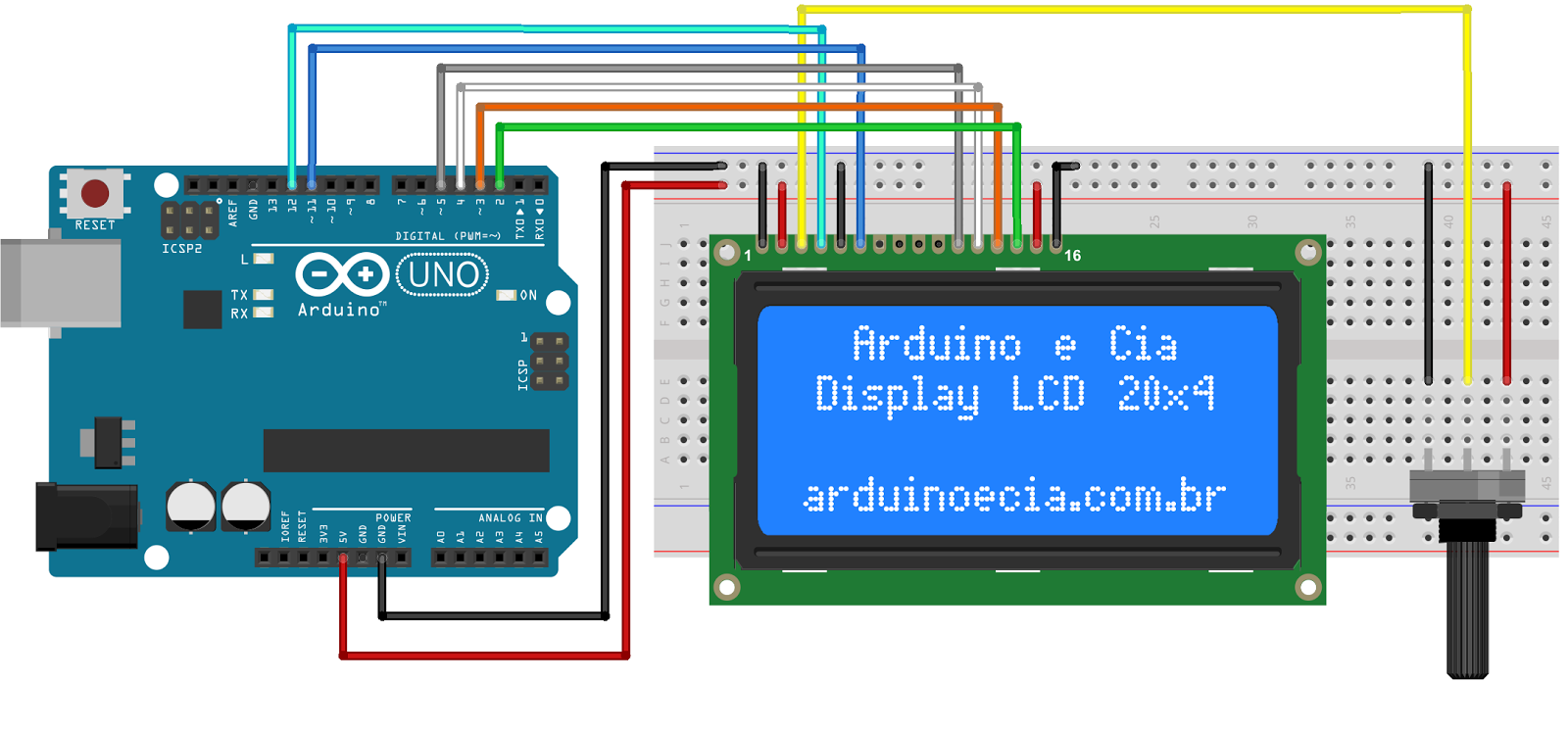 190 further 2 23 Oled as well Raspberry Pi Lcd Display 1602 2004 Via Gpio in addition Interfacing Of Lcd With At89s528051 likewise 17869 Atari 8 Bit Sio2arduino O Arduino San Sd Drive. on vss lcd pin