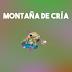 Montaña de Cría | Dragon City