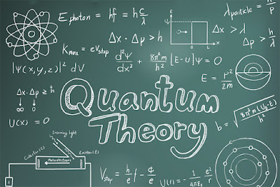 Quantum Physics Explained In Hindi Language with Example