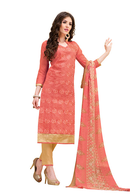 http://textilewholesalebazaar.com/collections/full-catalogues/products/embroidered-chanderi-salwar-kameez-dress-materials-wholesale-price