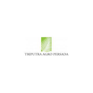 Lowongan Kerja PT. Triputra Agro Persada (TAP Group) Terbaru