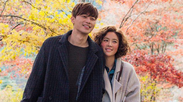 10 Memorable Quotes From She Was Pretty Korean Drama Shine Smile
