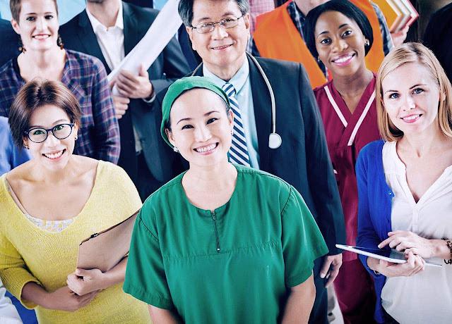 Nursing Skill, Nursing Career, Nursing Tips, Nursing Exam
