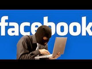 ترغب بعمل بعض المقالب لأصدقائك على فيسبوك؟ إليك بعض الخدع الرائعة