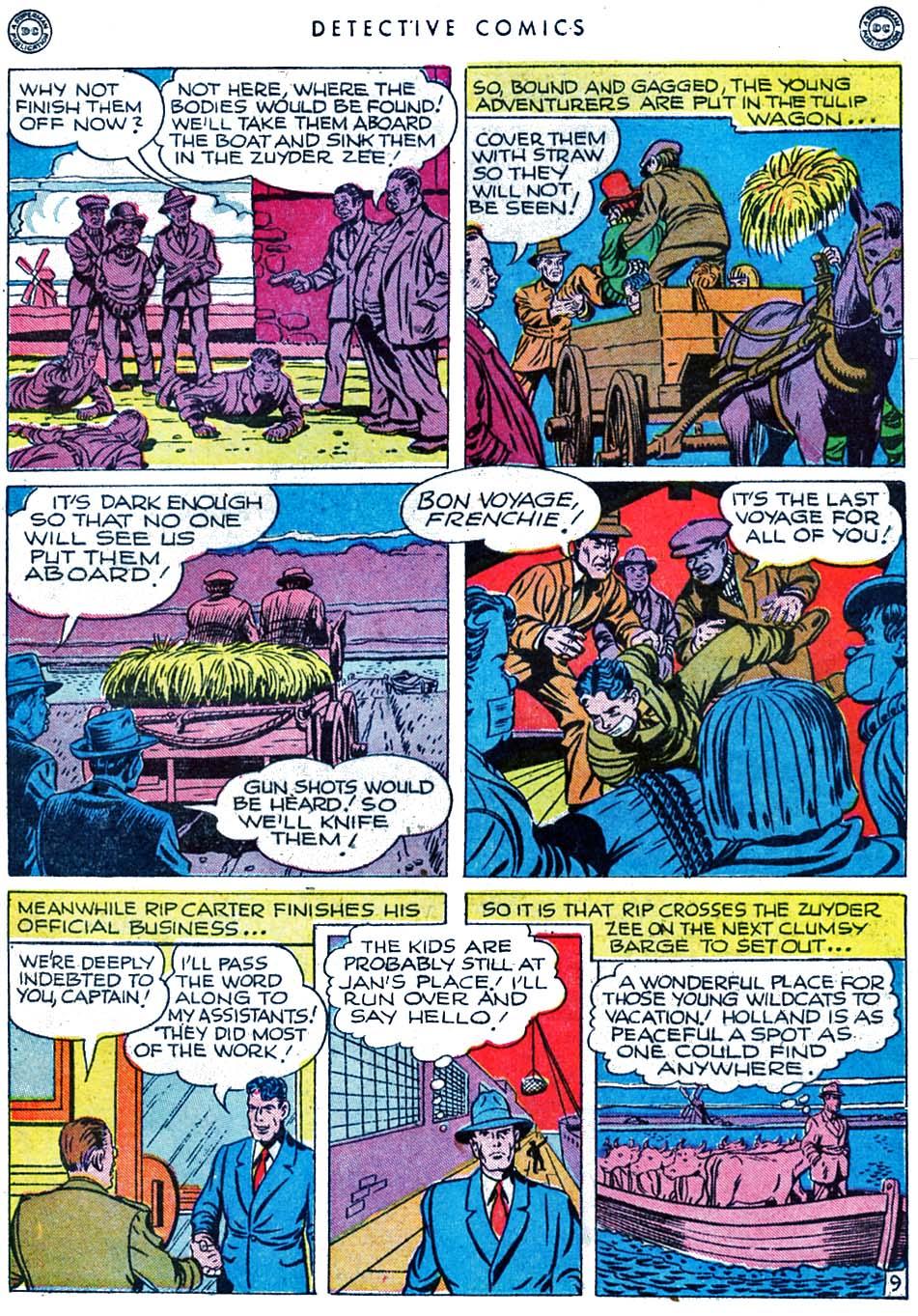 Detective Comics (1937) 113 Page 44