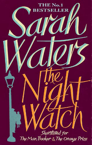 The Night Watch book review