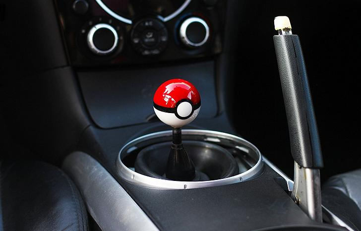 kitchen gloves led ceiling light fixtures 20 best pokeball themed products.