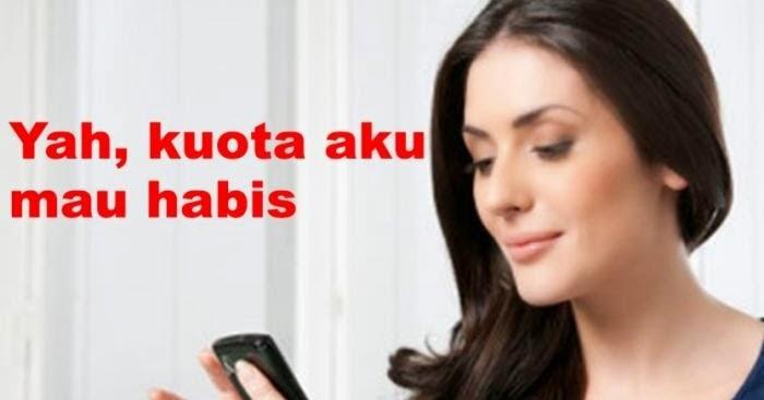 Image Result For Smartphone Yang Bisa