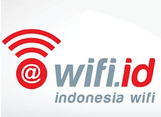 Tips dan Cara Hack Wifi ID Terbaru Mudah dan Ampuh