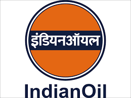 Opportunity  At  Indian Oil Corporation Ltd.