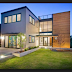 Tips menjual rumah yang masih KPR