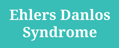 http://www.sunshineandspoons.com/search/label/ehlers%20danlos%20syndrome