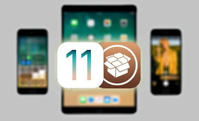 1-XSV1m2ESIkfmvzWT699mtQ Cydia Install iOS 11 for iPhone, iPad and iPod Touch devices Apps iPhone Jailbreak