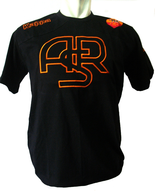 https://i1.wp.com/2.bp.blogspot.com/-xVIub3kEXHY/UCm1gC3pyHI/AAAAAAAAAos/ifYj_TbdT60/s1600/t-shirt+as+roma+%282%29.JPG?w=625