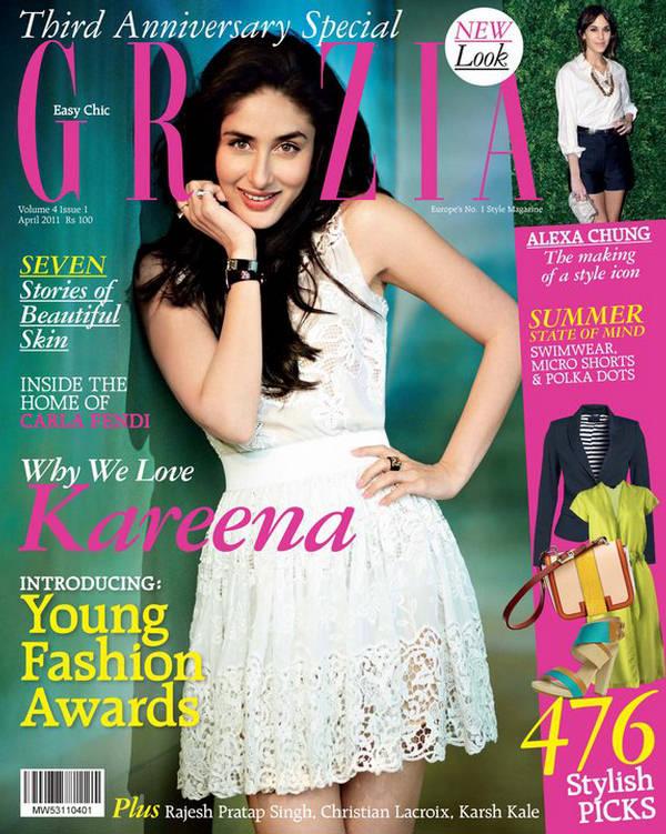 Kareena-Kapoor-Grazia-1.jpg