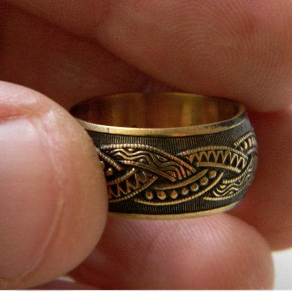 купить подарок симферополь ювелирные украшения бронза серебро