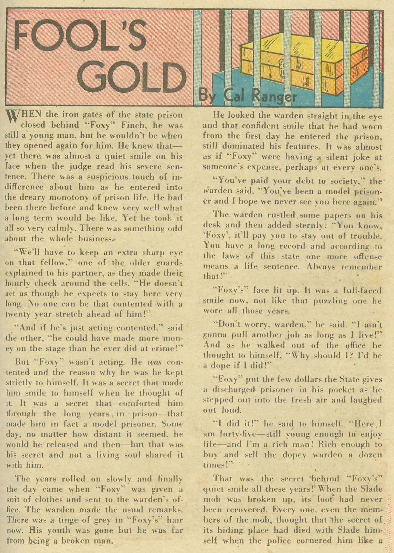 Read online All-American Comics (1939) comic -  Issue #80 - 39