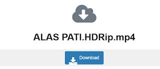 download film alas pati 2018 hdrip bluray full movie nonton streaming link 480p 720p.png