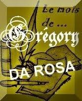 http://bookenstock.blogspot.fr/2017/09/le-mois-de-novembre-sera-le-mois-de.html