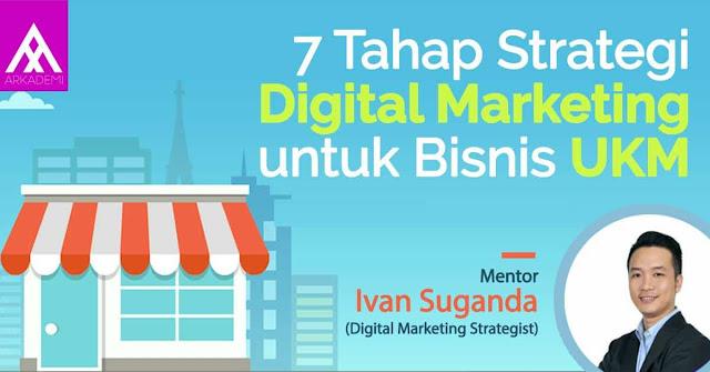 panduan-praktis-digital-marketing-untuk-umkm