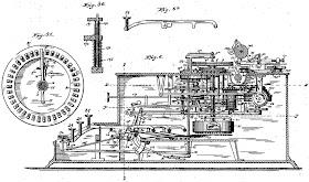 oz.Typewriter: On This Day in Typewriter History: Moore's