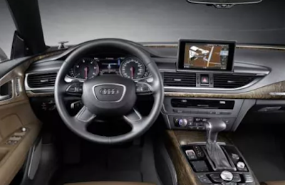 2018 Audi A3 Review Release Date And Price Auto Redesign