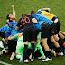 Menang Adu Finalti, Kroasia Lolos Ke Semi Final Piala Dunia 2018