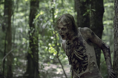 The Walking Dead Season 10 Image 14