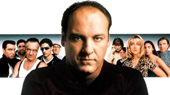 The Sopranos Season 1 Episode 1 Recap
