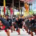 Mau Tau Keunikan Budaya Nias, Yuk, Hadiri Pesta Ya'ahowu 23-26 November 2017
