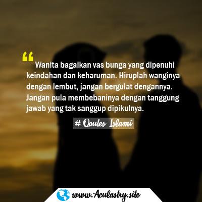 kumpulan kata kata qoutes dan gambar islami tentang cinta kepada pacar,sahabat,keluarga, ibu, guru terbaru lengkap 2018