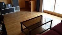 piso en venta calle herrero castellon salon1