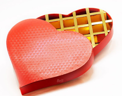 heartshapebox1471502784-1024x807.jpg
