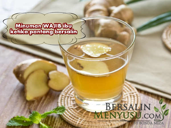 http://www.bersalinmenyusu.com/2016/10/minuman-wajib-cuba-semasa-pantang.html