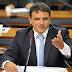 Márcio Bittar abre mão de regalias do Senado, mas emprega parentela na estrutura do Estado