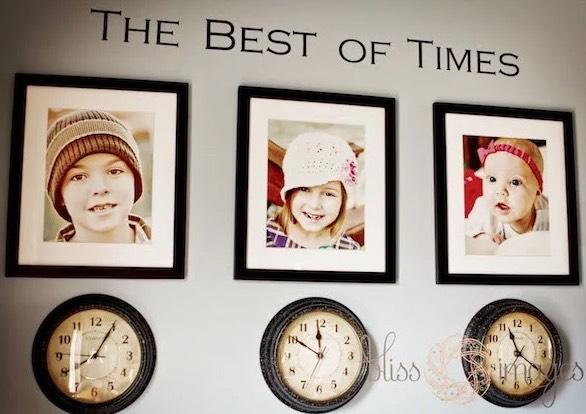 Anak Lahir Waktu Pagi Atau Malam? Ketahui Peribadi Anak Mengikut Waktu Lahir. Kongsikan Pada Ibu Bapa Lain.