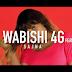 Video | Wabishi 4G ft Sajna - Weka Mruke