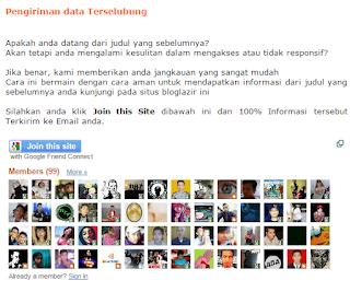follow-this-site.bloglazir.blogspot.co.id