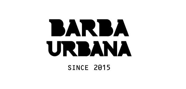 Barba Urbana: marca de dermocosméticos masculinos
