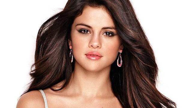 Selena Gomez Biography and Body Statistics