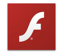 Adobe Flash Player 20.0.0.286 Offline Installer 2016