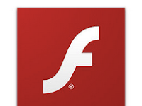 Download Adobe Flash Player 2018 Free