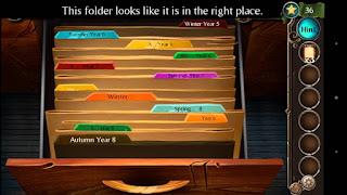 Game Puzzle Android Terbaik Seru Dimainkan