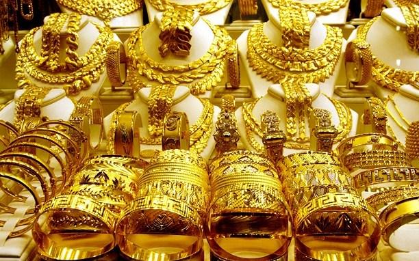 Harga Emas 22 Karat Per Gram Hari Ini Di Samarinda Harga Emas Hari Ini