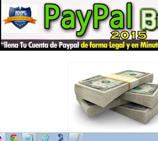 http://adf.ly/4197774/paypal
