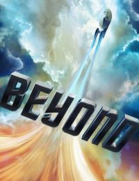 Star Trek Beyond | Bmovies