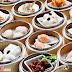 Khám phá thiên đường ẩm thực đêm hấp dẫn tại Hong Kong