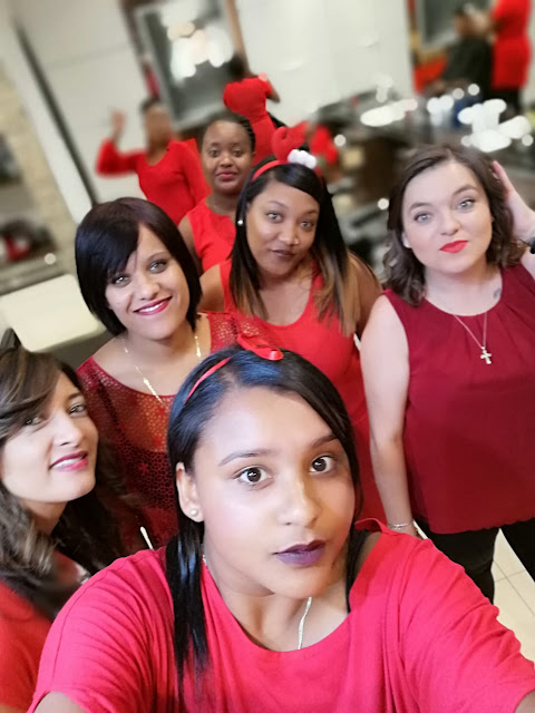 partners_hair_design_best_salon_cape_town_waterfront