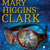 Mary Higgins Clark - Téged nem lehet elfelejteni